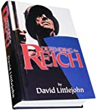 img - for Defending the Reich book / textbook / text book
