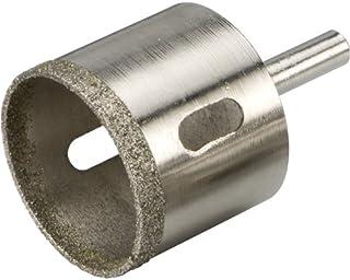 Silverline 580490 Diamond Dust Holesaw 27 mm