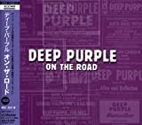 On the Road by Deep Purple (2008-07-23)