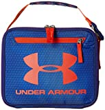 Under Armour Lunch Cooler, Game Day
