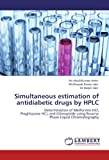 Simultaneous estimation of antidiabetic drugs by HPLC: Determination of Metformin HCl, Pioglitazone HCl, and Glimepiride using Reverse Phase Liquid Chromatography