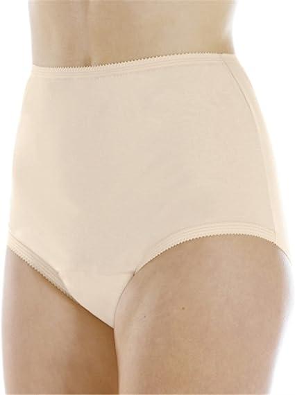 Details about  /Elderly Elderly Underwear Casual Wrapped Chest Wireless Vest Cotton Comfort W2C4