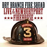 Live At The Newburyport Firehouse [2 CD]