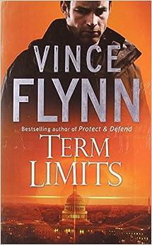 Term limits vince flynn pdf