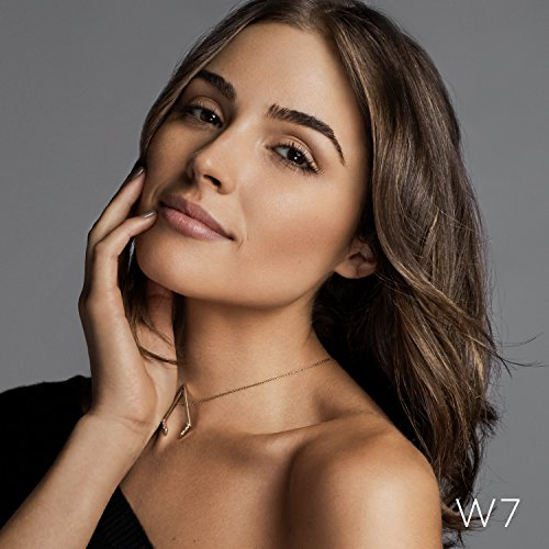 L'Oréal Paris True Match Super-Blendable Makeup, Caramel Beige, 1 fl. oz.