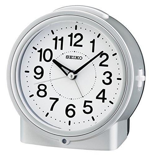 Seiko SEIFERT Clock. KIENZLE
