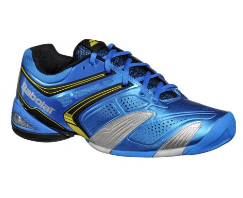 40 V 5 All Babolat pro Court Zapatillas M PqY5n