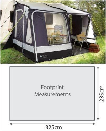 Outdoor Revolution Compactalite Pro Carbon 325 Amazoncouk Garden Outdoors