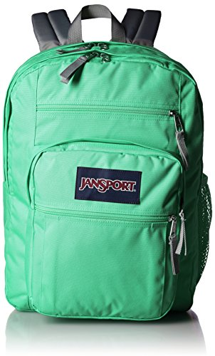 classic jansport backpack - 3