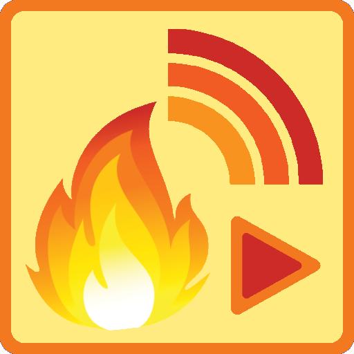 Firecast Player
