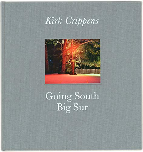 Going South: Big Sur - Big Sur Collection