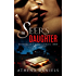The Seer's Daughter (Beyond The Grave Series Book 1)