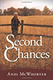 Second Chances, Andi Mcwhorter, 1615070419