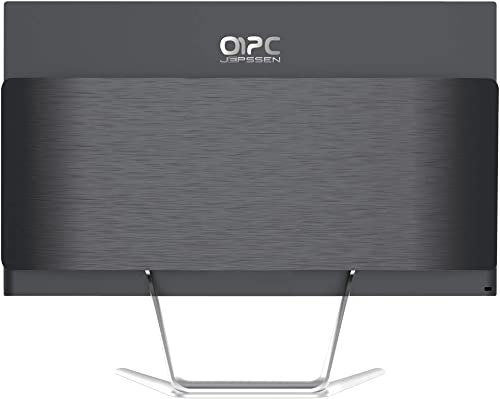 Jepssen Onlyone PC LIVE i10100 8GB SSD512GB M 2 SCHWARZ Windows 10 PRO
