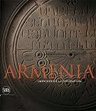 Armenia: Imprints of a Civilization