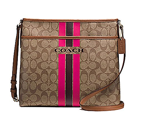 coach-varsity-stripe-signature-file-bag-f38402