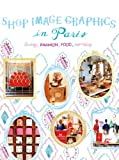 Shop Image Graphics in Paris, Pie Books Staff, 4894447045