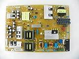 Vizio E500I-B1 Power Supply Board ADTVD3613XA5