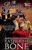 The Pirate's Duchess: A Regent's Revenge Novella