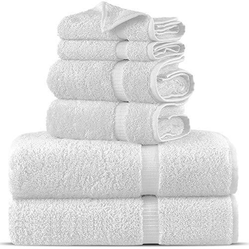 luxury hotel towel 100 - 5