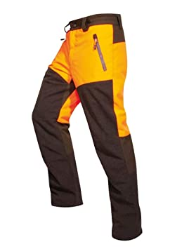 HART - Pantalon KERNIG-T T. 54: Amazon.es: Deportes y aire libre