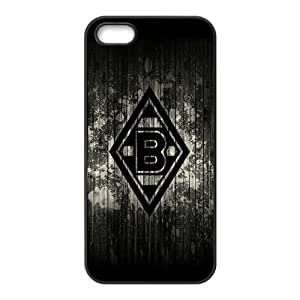 Happy The Ancient Grey StyleCell Phone Case for Iphone 5s