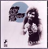 Andy Kim's Grestest Hits