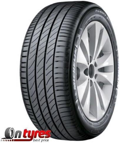 Reifen Sommer Michelin Primacy 3 215 55 R16 93h Auto