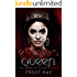 Enemy's Queen: The Aermian Feuds Book Three