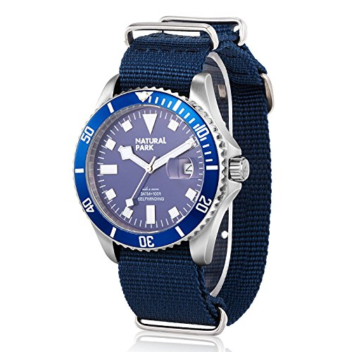 Sport Casual Watch Luminous Hands product image
