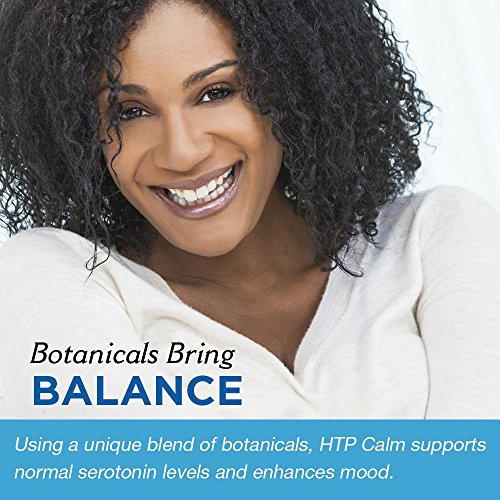 Natural Balance HTP, Calm, 60-Count by Natural Balance (Image #3)