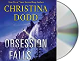 Obsession Falls: A Novel (The Virtue Falls Series)