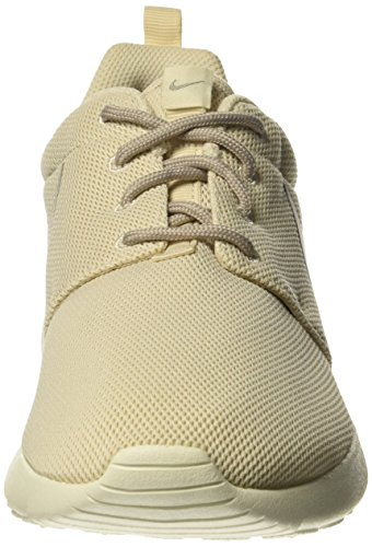 Chaussure Course Orewood Brn Femme One Nike Lt 6 Roshe Us De rTqBwr