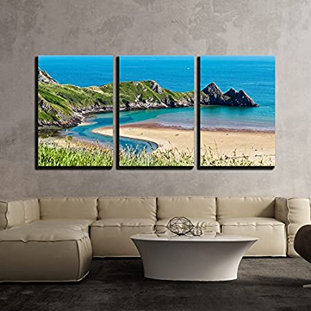 51j%2BSt1qWFL._SS450_ Beach Paintings and Coastal Paintings