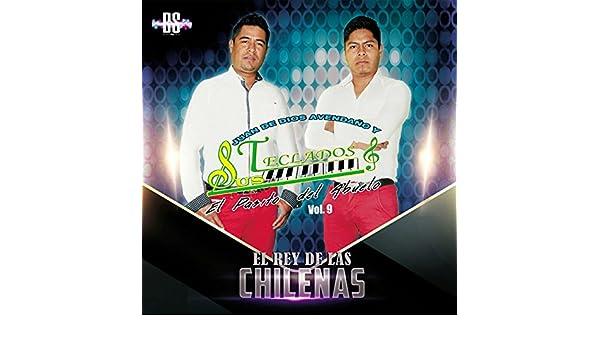 El Pasito del Abuelo de Juan de Dios Avendaño y Sus Teclados en Amazon Music - Amazon.es