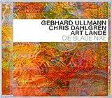 Die Blaue Nixe by Gebhard Ullmann (2007-01-04)