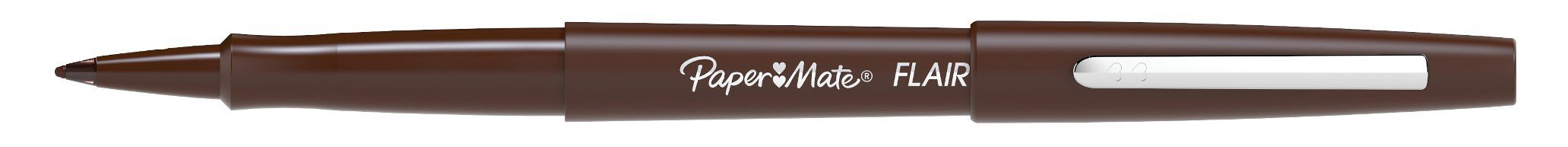 Paper Mate Flair Felt Tip Pens, Medium Point, Limited Edition Candy Pop Pack by Paper Mate (Image #7)