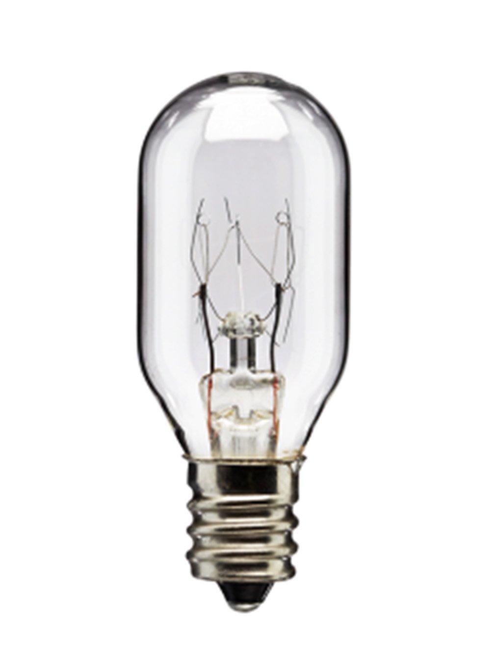 Amazon Com Zadro 20 Watt Replacement Light Bulb For