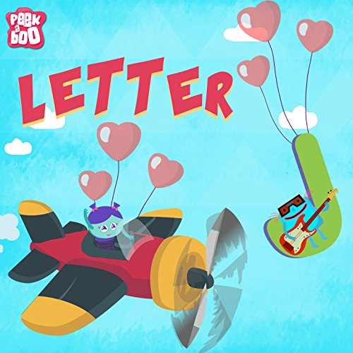 Amazon Letter J Song Sreejoni Nag MP3 Downloads