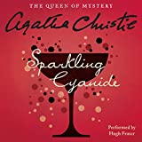 Agatha Christie Audio Books