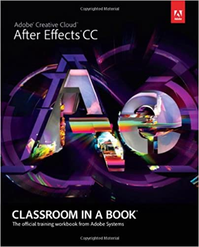 adobe affect effects