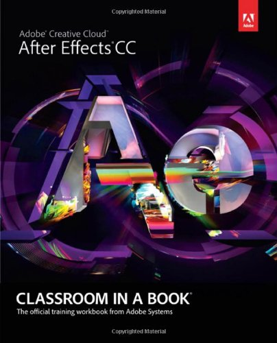 What are the best books & tutorials to learn After Effects ...