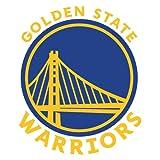 Simple Modern Golden State Warriors 32oz Summit