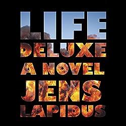 Life Deluxe