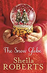 The Snow Globe (English Edition)