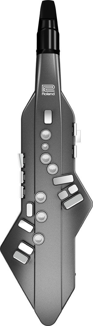 Roland Aerophone GO Digital Wind Instrument