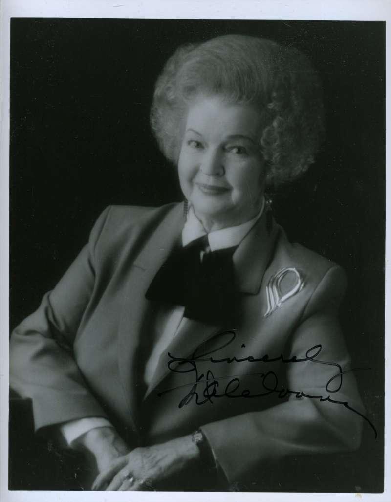 Lalla Ward (born 1951),Rita Faltoyano Hot clips Lya Lys,Martine McCutcheon