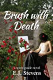 Brush with Death (Spirit Guide Book 4)