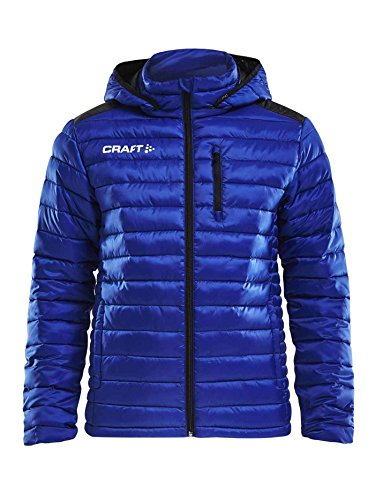 Isolate Jacket Da Craft Cobalt Uomo Men gdC7vqwxz