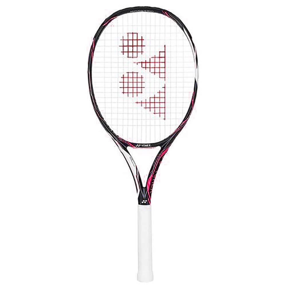 eZone Dr Racquet Lite Tennis B019PH9342 Racquet 4_1/2 4_1/2 B019PH9342, フウレンチョウ:2097ae3e --- cgt-tbc.fr